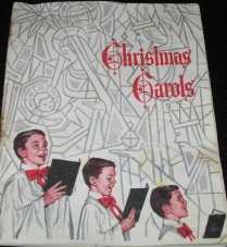 ChristmasCarolBook