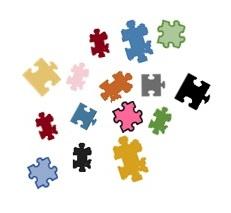 puzzlepieces2