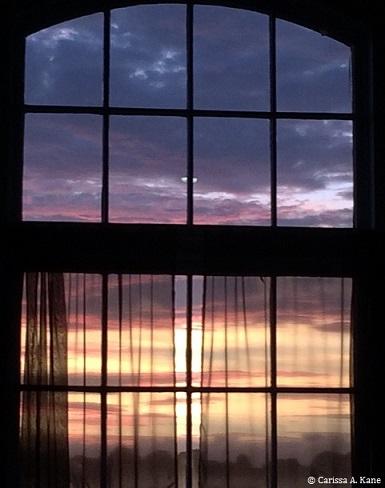 SunsetRI2