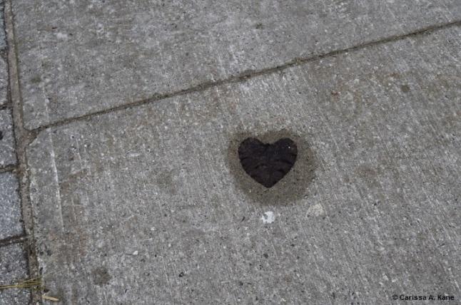 HeartLeave2